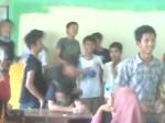 Dede Heri, Aziz Setiawan, Pinada Suradijaya, Deli Susanto, Wayan