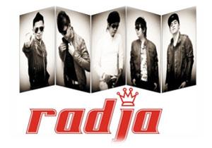 Radja Band